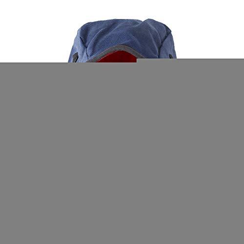 Winter Liner Schutzhelm Portwest Winter Liner Schutzhelm Defender Safety Workwear