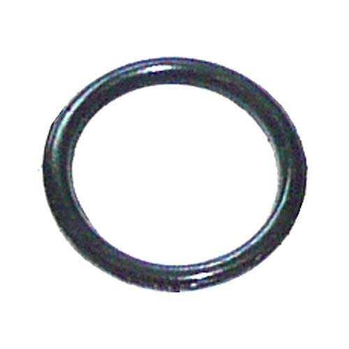 ATIKA Ersatzteil O-Ring (groß) für Holzspalter ASP 4-370 / ASP 5-520 ***NEU***