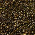 noch-1-87-ho-neuf-flocage-brun-jaune