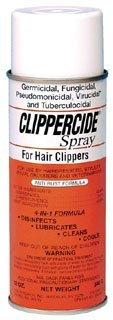 barbiside-72131-clippercide-spray-12-oz