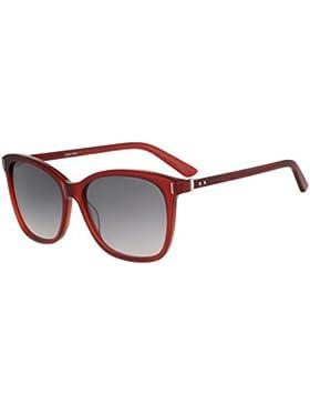 Calvin Klein Sonnenbrille (CK8514S 621 58)