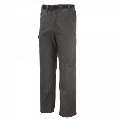 craghoppers-classic-kiwi-mens-walking-trousers-bark-30-inches-regular