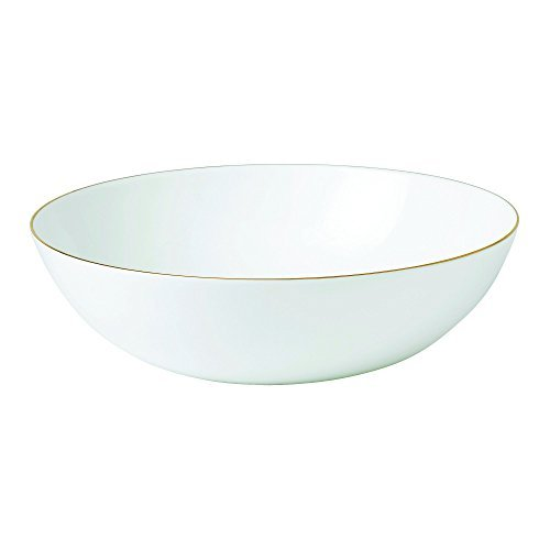 wedgwood-jasper-conran-gold-serving-bowl-12-white-by-wedgwood