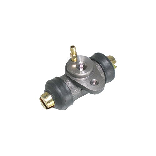 Delphi LW45211 Bremszylinder