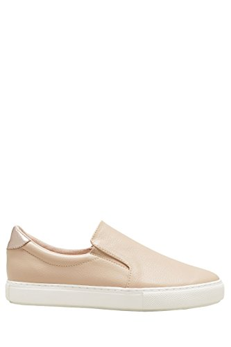 next Donna Scarpe Skater Easy-On Nude