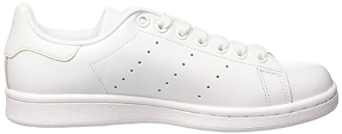 31DNpRF0b7L - adidas Stan Smith, Men's Running Shoes