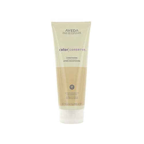 aveda-color-conserve-conditioner-200ml