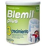 Blemil - Leche Blemil Plus 3 Crecimiento 800 gr 12m+