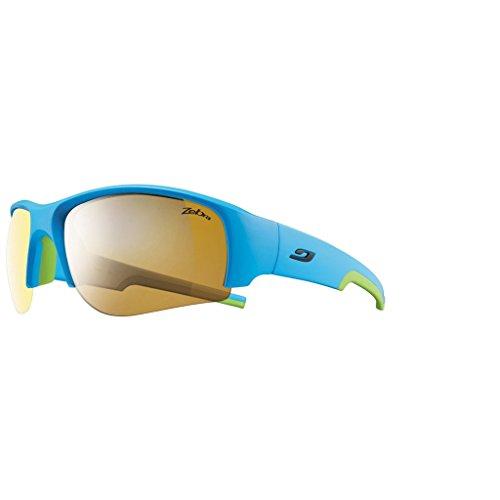 julbo-dust-zebra-sgl-occhiali-da-sole-multicolore-3112