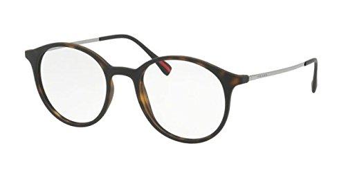 Prada Sport Brille (PS 02IV U611O1 49)