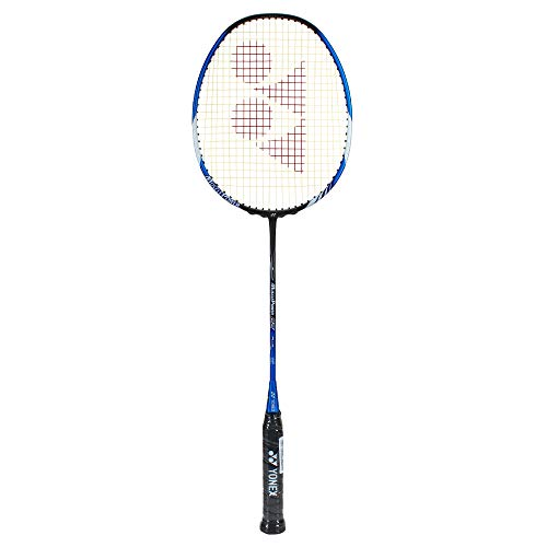 10. Yonex Muscle Power 22 Plus G4-3U Badminton Racquet