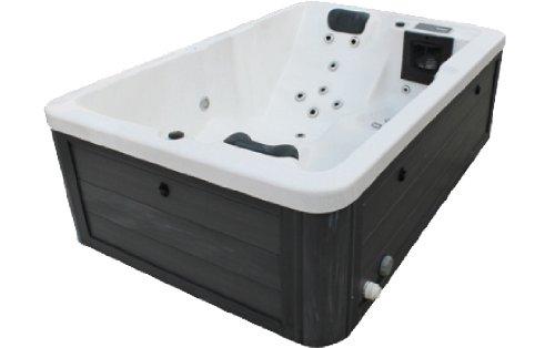 whirlpool f r garten was. Black Bedroom Furniture Sets. Home Design Ideas
