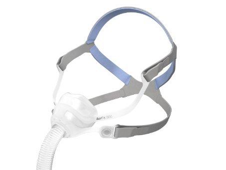 n10-resmed-nasal-maske-standard-grosse