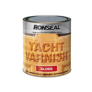 ronseal-yvg1l-1l-exterior-yacht-varnish-gloss