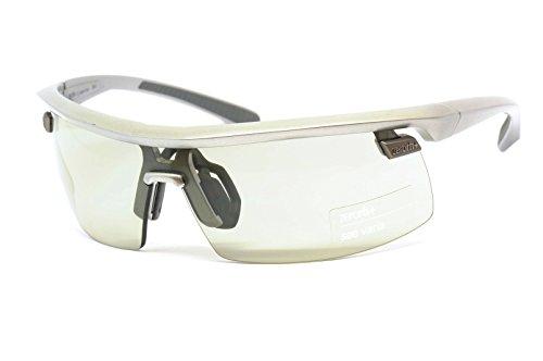 Zerorh+ - occhiali da sole - uomo multicolore 5