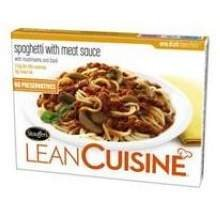 nestle-stouffers-lean-cuisine-entree-spaghetti-115-ounce-12-per-case-by-lean-cuisine