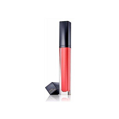 Estee Lauder Pure Color Gloss (Estée Lauder Pure Color Envy Sculpting Gloss, Farbe 250, Eccentric Flower, 1er Pack (1 x 6 ml))