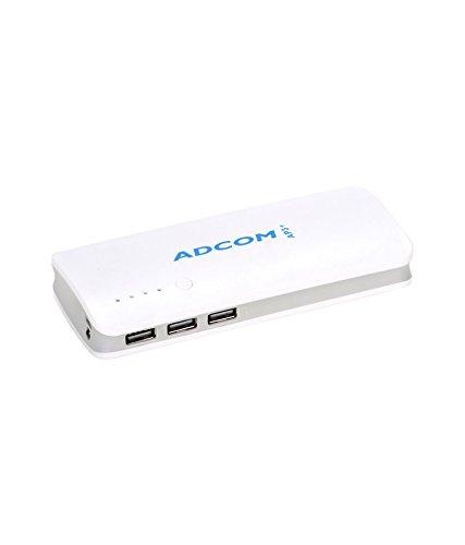 ADCOM-Power-Bank-10200mAh-with-Three-USB-Port