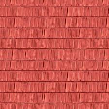 sugartree-red-roof-tiles-2-sheets-of-12-x-12-scrapbooking-papers