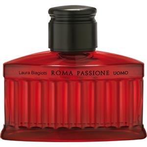 Laura Biagiotti Roma Passione Uomo Eau de Toilette Spray 40 ml