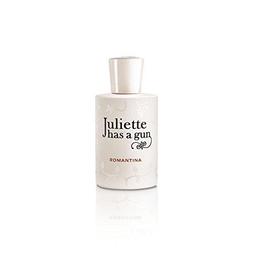 """.""""Juliette"""