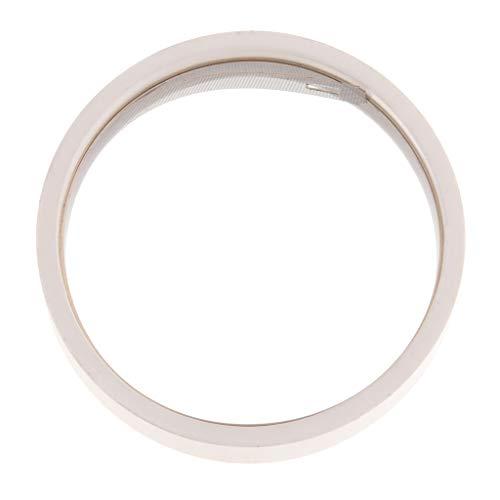 P Prettyia Ersatzteil Encoder Strip # CH398-80007 für HP DeskJet Ink Advantage 3548 4518
