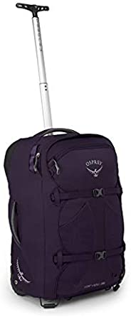 Osprey Fairview 36 Wheeled Travel Pack