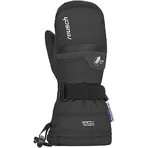 Reusch Unisex Baby Kadir Down R-tex Xt Mitten Handschuhe