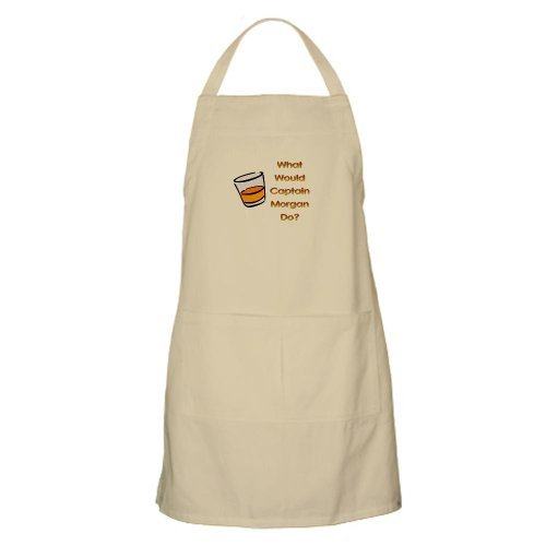 cafepress-what-would-captain-morgan-do-bbq-apron-standard-by-cafepress