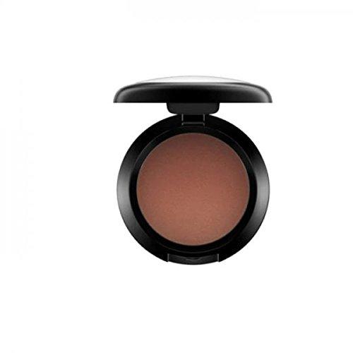 Mac Cream Colour Base (MAC CREAM COLOUR BASE PRO PALETTE REFILL Root 3.2g Eyeshadow)