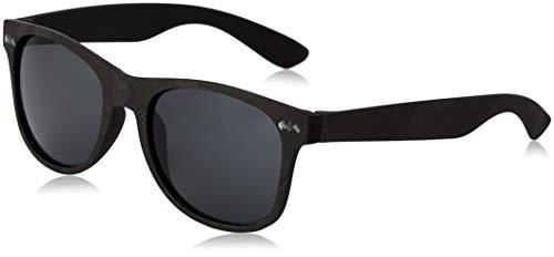Artesania Cerda Jungen Gafas De Sol Set Caja Batman Sonnenbrille, Schwarz (Negro), 52