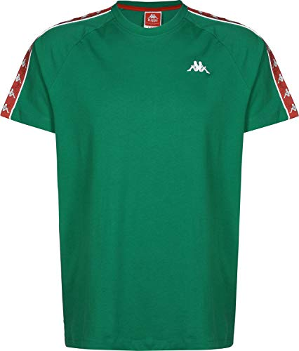 Kappa Ernesto Camiseta bosphorus