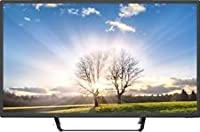 Avtex L327TRS Super Slim LED Digital TV with SAT-Freeview and Record - Black, 32-Inch