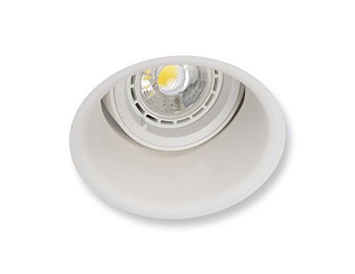 aro-foco-empotrable-ozone-basculante-aluminio-blanco-con-portalamparas-gu10-incluido-diamtro-de-cort