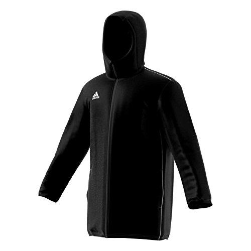 Adidas Schalke Jacke eBay Kleinanzeigen