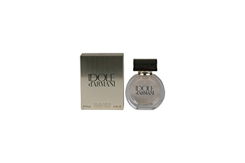 Giorgio Armani Idole d'Armani, femme / woman, Eau de Parfum / Vaporisateur / Natural Spray, 30 ml