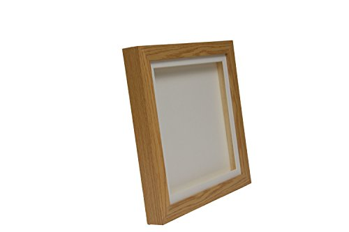 desertcart Oman: Picture Framing Direct | Buy Picture Framing Direct ...