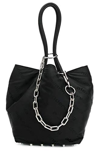 Tote Roxy Tasche One Size