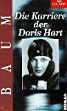 Die Karriere der Doris Hart