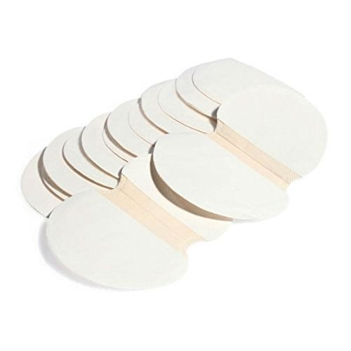 60-patchs-coussinet-anti-transpirant-lingette-assainit-aisselles