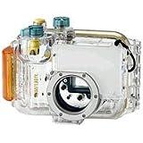 Canon WP-DC30 (40m) Unterwassergehäuse