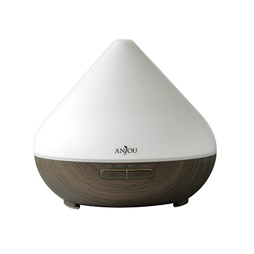 Anjou-300ml-Wood-Grain-Diffusers