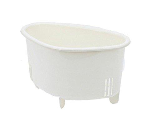 xxffhpoubelle-poubelle-cuisinieres-triangulaire-poubelle-corbeille-plastique-stockage-panier-specifi