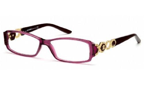roberto-cavalli-rc-0709-eyeglasses-081-violet-54-13-135