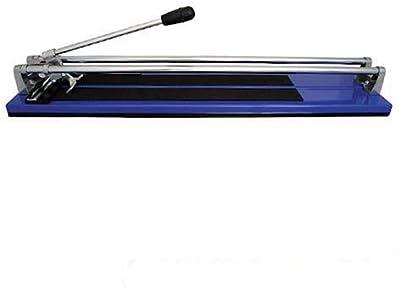 Silverline 510189 - Cortador de azulejos resistente 600 mm (600 mm)