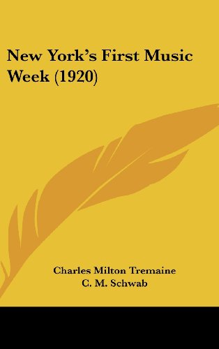 new-yorks-first-music-week-1920
