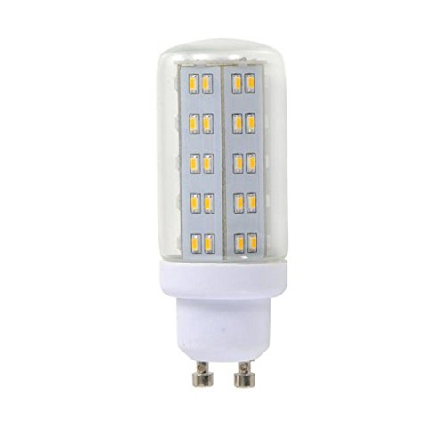 Leuchten Direkt Led Lampe Gu10 4w 400lm 08157 Liluco Led