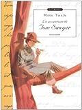 Scarica Libro Le avventure di Tom Sawyer Ediz illustrata (PDF,EPUB,MOBI) Online Italiano Gratis