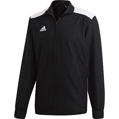 Adidas Regi18 Pre Jkt Sport Jacket