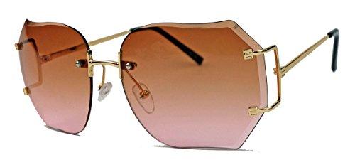 topmodische-damen-sonnenbrille-mit-schmalen-metallbugeln